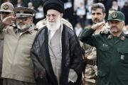 الوحدتان «400» و«190» في «الحرس» سلاح إيران بحرب الاستخبارات