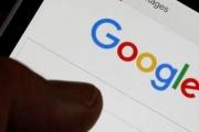 غوغل تعلق بعض معاملاتها مع هواوي.. ما مصير التطبيقات؟