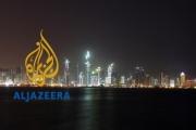 الجزيرة توقف صحفيين عن العمل بسبب تقرير عن محرقة اليهود