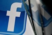 فيسبوك تطور طريقة عرض المشاركات وفقا لتفضيلات المستخدم