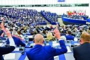 برلمان مجزأ .. إطلاق العنان لأوروبا أم تحجيمها؟