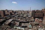 التايمز: فقراء مصر يفطرون على عظام الدجاج وفتات متعفن