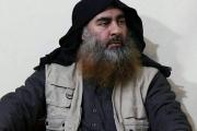 دعاية 'داعش' تستهدف أتباعه أكثر من الغرب المُهدَّد