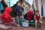 #أنا_إدلب بمشاركة سوريين من مناطق سيطرة النظام