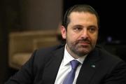الحريري يتسلم نسخة من 'قانون الجنسية' وخطة تطبيق الـ 1325
