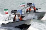 ما السبل الإسرائيلية لمواجهة خطة طهران البحرية؟