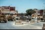 الشرطة المصرية تعلن قتل 16 مواطناً في العريش