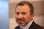 مساعي باسيل للتحكم بأجهزة الدولة اللبنانية تستفز حزب الله