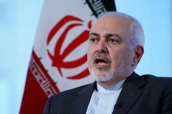هل أخطأ ظريف في اختيار القائدَين اللذين استشهد بهما لتخويف ترامب من إيران؟