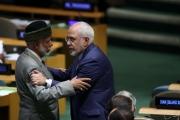 رسالة واشنطن نقلتها مسقط إلى طهران: جدية التصعيد لا تلغي التفاوض