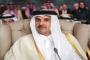 قطر تصدر قانون اللجوء السياسي