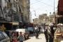 نيوزويك: اللاجئون الفلسطينيون في لبنان متمسكون بحق العودة ويعتبرون ترامب عدوا