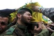 حزب الله الأيديولوجي من التمرد على «النظام» إلى تبنّي خطاب «الأنظمة»