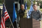 هل ستظل الولايات المتحدة حجر الزاوية للأمن الإسرائيلي؟