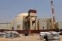 هل بإمكان إيران صنع قنبلة نووية في أقل من عام؟