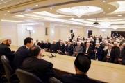 بشار الأسد: استخدمنا الطائفية في الحرب!
