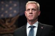 وزير الدفاع الأميركي يحذر إيران من 'الحسابات الخاطئة'