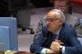 صرخة المبعوث الأممي.. ليبيا على شفير حرب أهلية وانقسام دائم