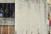 سجناء في 'رومية' يُضرِبون طلباً للعفو العام