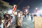 هل يمكن تجنب دفع بغداد إلى مدار طهران مرة أخرى