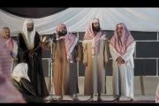 جدل في السعودية بعد عرض حلقة عن حادثة جهيمان العتيبي في مسلسل «العاصوف»