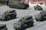 تركيا تستعد لعقوبات محتملة بسبب أنظمة إس-400 ... والكرملين يشجب تحذير واشنطن