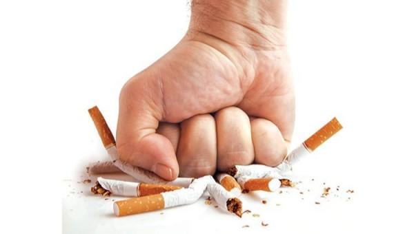 إنتهِز شهر رمضان المبارك لتقلع عن التدخين نهائياً