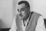 هل علم جمال عبد الناصر بموعد هجوم إسرائيل عام 1967؟