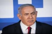 نتنياهو يردّ على تحذيرات الضمّ: الضفة «إرث إسرائيلي»