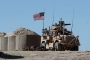 استراتيجية أميركية جديدة في سوريا لـ«الضغط» على روسيا و «مواجهة» إيران