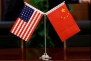 صحيفة صينية: الولايات المتحدة أكبر صانع للمشاكل في المجتمع الدولي
