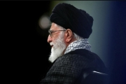 إيران بين