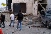 المخيمات الفلسطينية في لبنان بلا سلاح: ضرورة محفوفة بالتعقيدات