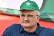 علي حسن خليل: الشيعية السياسية الظافرة