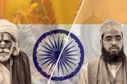 الهندوس أولا.. نزعة متطرفة تدق ساعة رحيل المسلمين