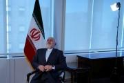 التصعيد الأميركي ضد إيران يعيد توزيع الأدوار في الشرق الأوسط