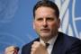 المفوض العام للأونروا: الوكالة تتعرض إلى 'استهداف شرس'