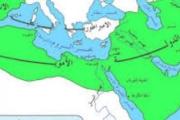 معاوية بن يزيد.. الشاب الذي تخلَّى عن الخلافة لأجل العبادة