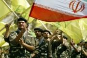 معلومات لـ«جنوبية»: حمص وطرطوس واللاذقية خالية من الإيرانيين وحزب الله