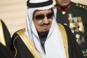 ما صحة اعدام الشيخ العودة وماذا قال مصدر سعودي في هذه القضية؟