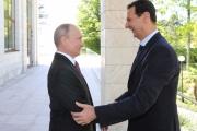 نيويورك تايمز: هناك دلائل على أن الأسد يقصف المستشفيات بإدلب عمداً