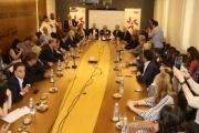 إنجاز للصناعة اللبنانية يكسر