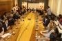 إنجاز للصناعة اللبنانية يكسر 'شوكة' التجار
