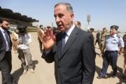 حلف جديد يغير الاصطفافات داخل المعسكر السني في العراق