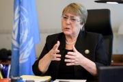 «العهد» وضرب حقوق الإنسان: الدولة أمام الملاحقة الدولية