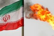 إيران مستمرة في إنتاج النفط لكن لا يوجد مشترون.. فما الذي تفعله بإنتاجها، ولماذا لا توقفه لحين حل الأزمة؟
