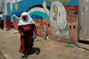 الجيش الإسرائيلي يتوقع انهياراً اقتصادياً قريباً للسلطة الفلسطينية
