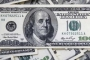 الدولار يبلغ أعلى مستوى في شهر