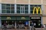 افتتاح أصغر فرع ماكدونالدز في العالم، لكنه ليس للبشر