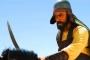 وفاة خالد بن الوليد وبيعة الحسن بن علي الذي تخلى عن الخلافة لحفظ دماء المسلمين.. ماذا حدث في 18 رمضان؟